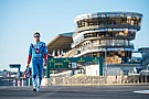 Competition: Win Nelson Piquet Jr's 2017 Le Mans 24h racesuit
