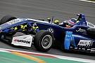 EK Formule 3 Habsburg ook in 2018 met Carlin in EK Formule 3