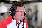 WEC BoP-Einstufung Spa: Porsche-Motorsportchef teilt gegen BMW aus