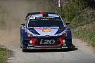 WRC Germania, Shakedown: Neuville avverte tutti. Molto bene le Citroen