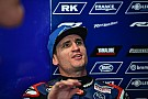 MotoGP Hazai versenyző helyettesíti Folgert a Tech3-nál Phillip Islanden