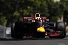 Ricciardo optimistisch: