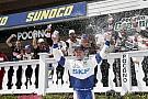 NASCAR XFINITY Daniel Suárez logra quinto sitio en Pocono