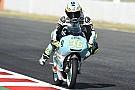 Moto3 Mir, victoria del más listo en Montmeló