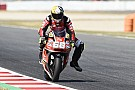 Moto2 Clap de fin pour Yonny Hernández et son team Moto2