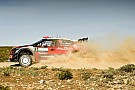 WRC De nouvelles homologations techniques pour la C3 WRC