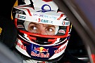Supercars Whincup says costly pitstop problem