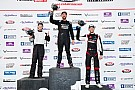 Formula Drift Hometown hero Kevin Lawrence takes the victory