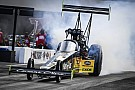 NHRA Can Millican start a winning streak?