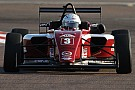 USF2000 Indy GP USF2000: Askew leads Cape 1-2 to take pole