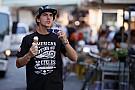 Oficial: Bagnaia dará el salto a MotoGP en 2019 de la mano de Pramac