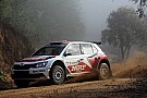 Other rally APRC: Two rounds per country could be reality