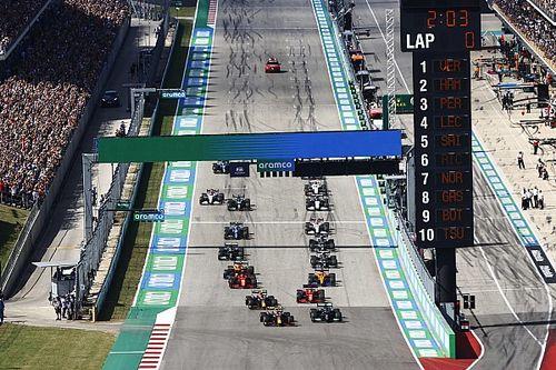 F1 takım patronları, motor cezaları konusunda alternatif görmüyor