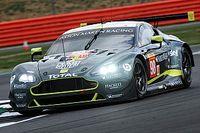 Aston Martin вернет в Формулу 1 зеленый цвет