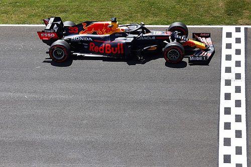 La diferencia de neumáticos que podría definir el GP de Portugal