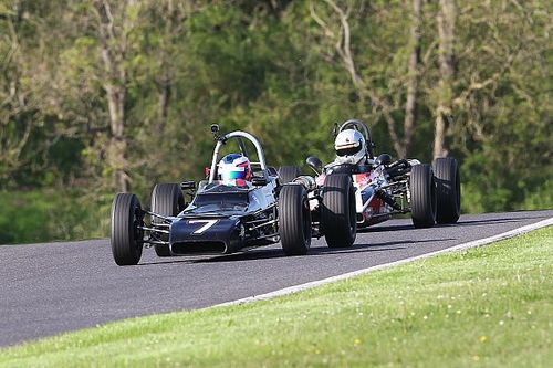Jackson storms clear in Autosport National Driver Rankings