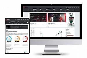 Motorsport Stats luncurkan basis data balap terbesar di dunia