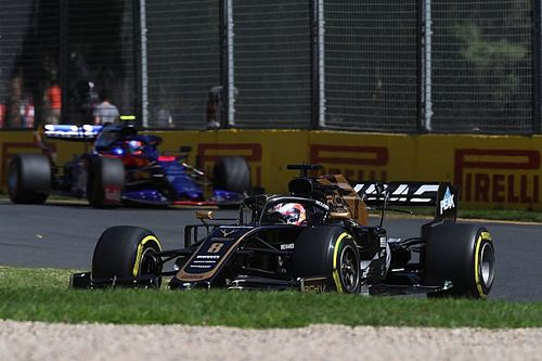 Renault: B-teams a danger to F1's 2021 vision