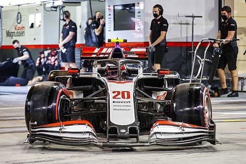 How Bahrain F1 crash showed warrior mentality hasn't gone away