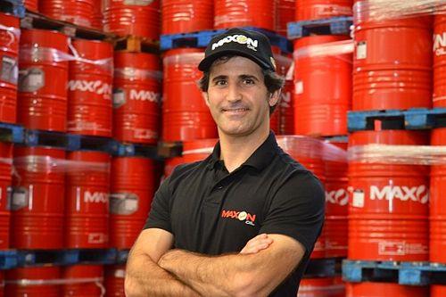 Stock Car: Jimenez testa positivo para Covid e é substituído por Danilo Dirani no Velocitta