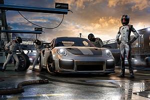 Симрейсинг Самое интересное Автоколлекционер. Рецензия на Forza Motorsport 7