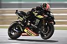 MotoGP Zarco diz gostar da ideia de ser parceiro de Márquez na HRC
