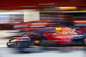 5 вещей, которые все ждут от нового сезона Формулы 1
