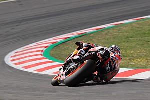 MotoGP Livefeed Live: Follow the Barcelona MotoGP race as it happens