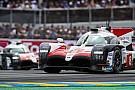 Alonso recupera liderança na hora 5; Senna é quinto