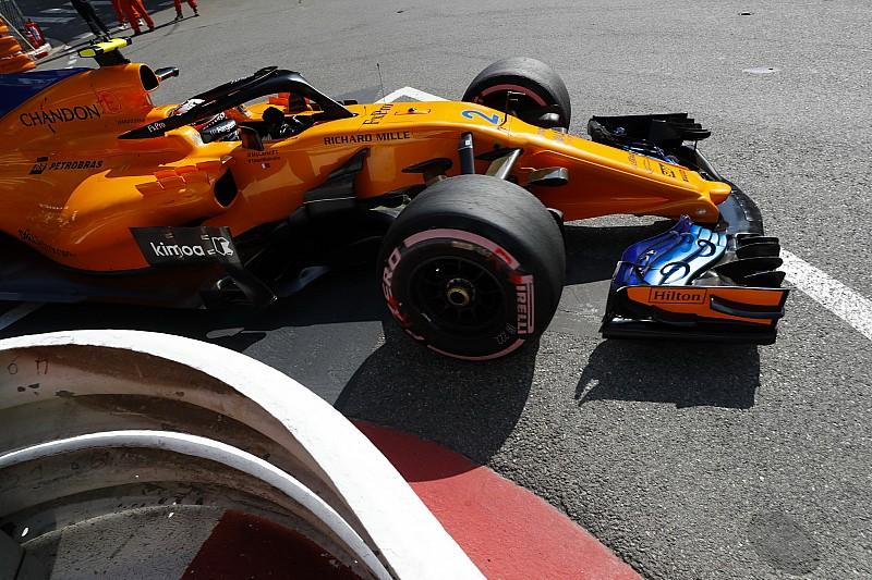 Монреаль стане ключовим для майбутньої долі Hypersoft — Pirelli