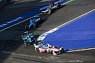 Fórmula E La Fórmula E obligará a usar dos modos de potencia en carrera