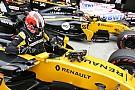 Босс Renault: Нельзя выбирать между мощностью и надежностью, нужно все