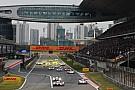 WEC La FIA detta le nuove regole del WEC: il mondiale LMP1 andrà ai team