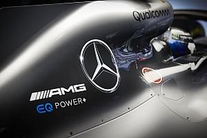 Вечеринка окончена. Куда делся особый режим работы мотора Mercedes?