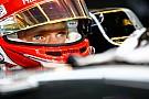 Magnussen, Daytona 24 Saat'te mücadele etmeyecek
