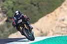 MotoGP Satelliten-Teams? Das sagen Suzuki, KTM und Aprilia