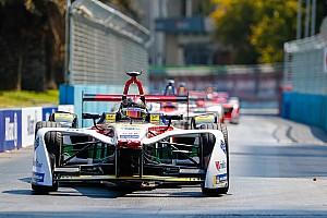 Formule E Nieuws Abt beschuldigt Formule E-rivalen van valsspelen met Fanboost