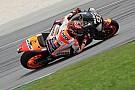 Márquez : La nouvelle Honda, la meilleure de ces dernières pré-saisons