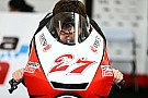 Moto2 新生Team Asia始動。監督就任を悩み、決断した青山博一の『率先垂範』