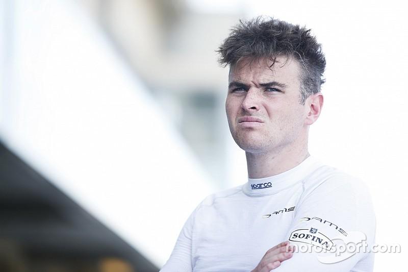 Williams denies Rowland claims of 2018 seat talks