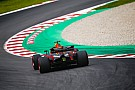 Ricciardo ve Verstappen, Monaco GP'sinden umutlu