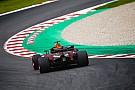 Formula 1 Ricciardo ve Verstappen, Monaco GP'sinden umutlu