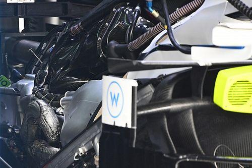 """محركات الفورمولا واحد لموسم 2025 ستشهد حضورًا """"أكبر بكثير"""" للمكوّن الكهربائي"""