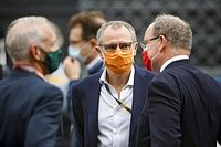 Domenicali: F1 to adopt 'flexible' approach to 2021 calendar
