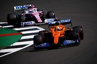 McLaren: F1's 2021 rules allow scope for grid shuffle