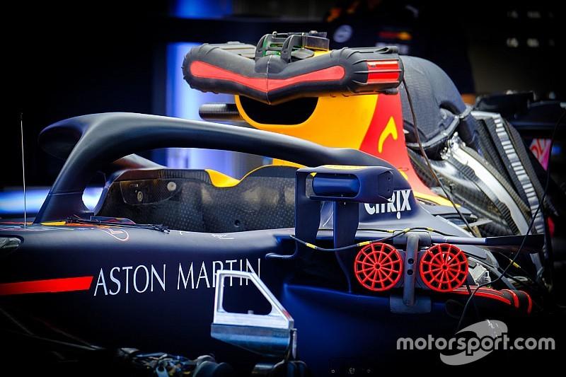 0.15 másodpercet hozhat az új üzemanyag a Red Bullnak