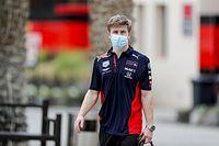 Red Bull bevestigt: Vips volgend jaar naar Formule 2