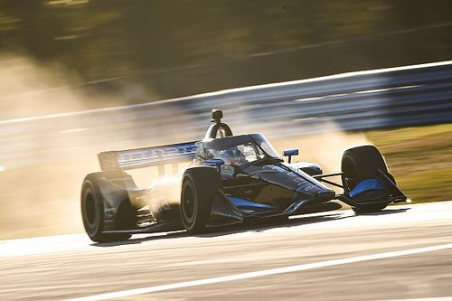 Horarios y dónde ver el inicio de la IndyCar 2021