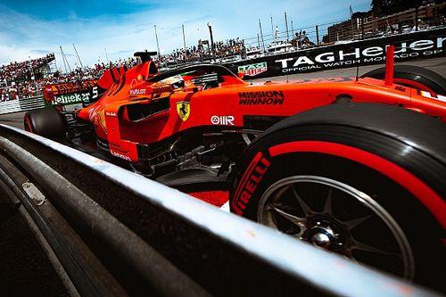 A Pirelli a leglágyabb gumikkal is egykiállásos versenyt vár Monacóban