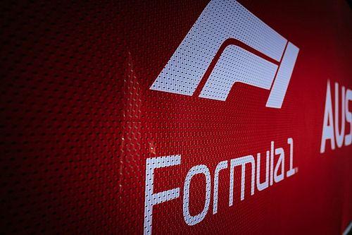 El propietario de la F1 reúne 410 millones para comprar más